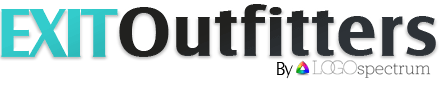 ExitOutfitters Logo